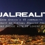 SenseVirtual Virtual Reality & Augmented Reality in South Africa