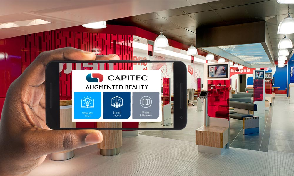 SenseVirtual Virtual Reality, 360 degree Video & Augmented Reality Solutions and Experience in South Africa
